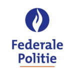 Client federal police