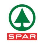 Client spar